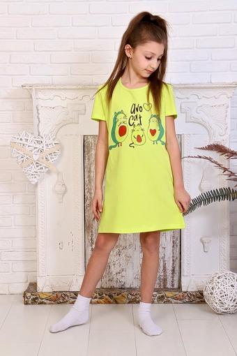 "ФМ 4854-3 Футболка мужская ""Motorsport"""