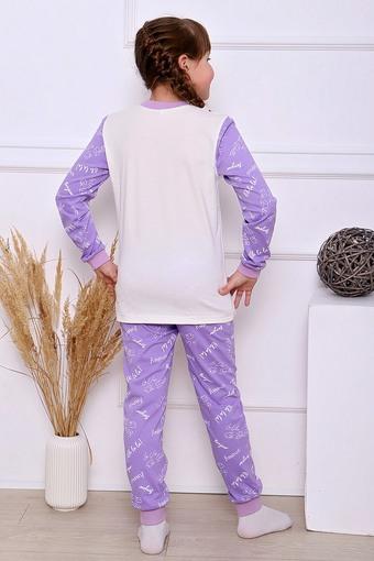 "ФМ 4854 Футболка мужская ""Motorsport"""